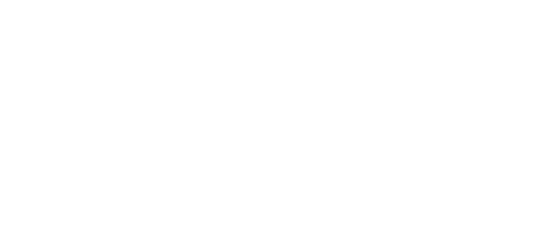 TheInterfaceProjects